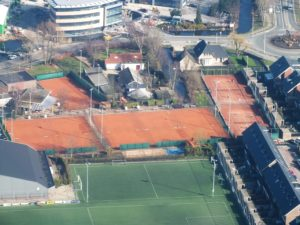 luchtfoto-tennispark